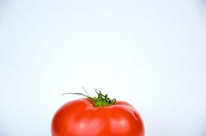 tomato-83802